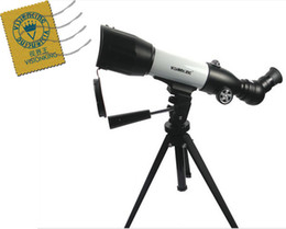 Wholesale Astronomy Space - Visionking CF50350( 350   50 mm) Monocular Space Astronomical Telescope Spotting Scope Moon Watching Sky Terrestrial use