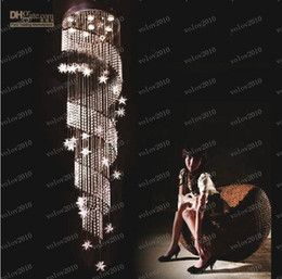 llfa1395 lamp top crystal chandelier bedroom lamp aslo for crystal chandeliers discount chandelier for living room bedroom - Discount Chandeliers