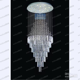 ceiling lamp wiring nz buy new ceiling lamp wiring online from rh m nz dhgate com wiring ceiling lights wires Basic Wiring Ceiling Light