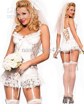 Can Sexy costumes for sex opinion you