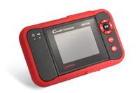 Wholesale X431 Car Scanner - Launch x431 CRP129 code reader original CAR Diagnostic Tool as same as creader viii launch scanner tool crp 129