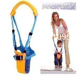 Wholesale Learning Walkers - Baby cabarets type toddler belt baby anti-lost band learning to run with walker Walking Wings
