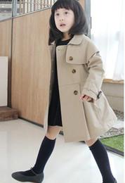 Argentina Modelos japoneses y coreanos otoño niñas marca de ropa para niños 2013 nuevo abrigo de primavera para niños ultra lindo comercio exterior popular Suministro
