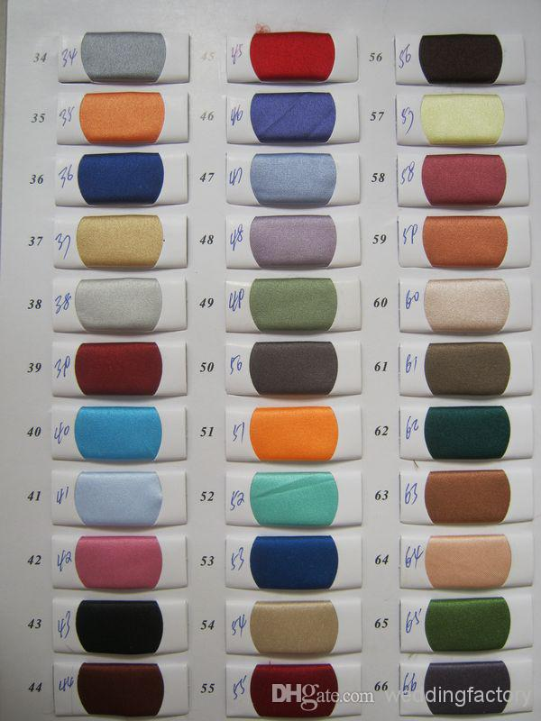 Sehen Sie Obere Top Langarm Kurze Ballkleider Sheer Jewel Neck Vintage Spitze Appliques Illusion Mieder Custom Party Formale Kleider
