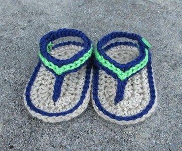 ¡35% de descuento en los modelos de Factory Outlet! Bonitas chanclas, sandalias hechas a mano de ganchillo / compras gratis! Ropa de bebé / zapatos para niños / zapatos en línea /