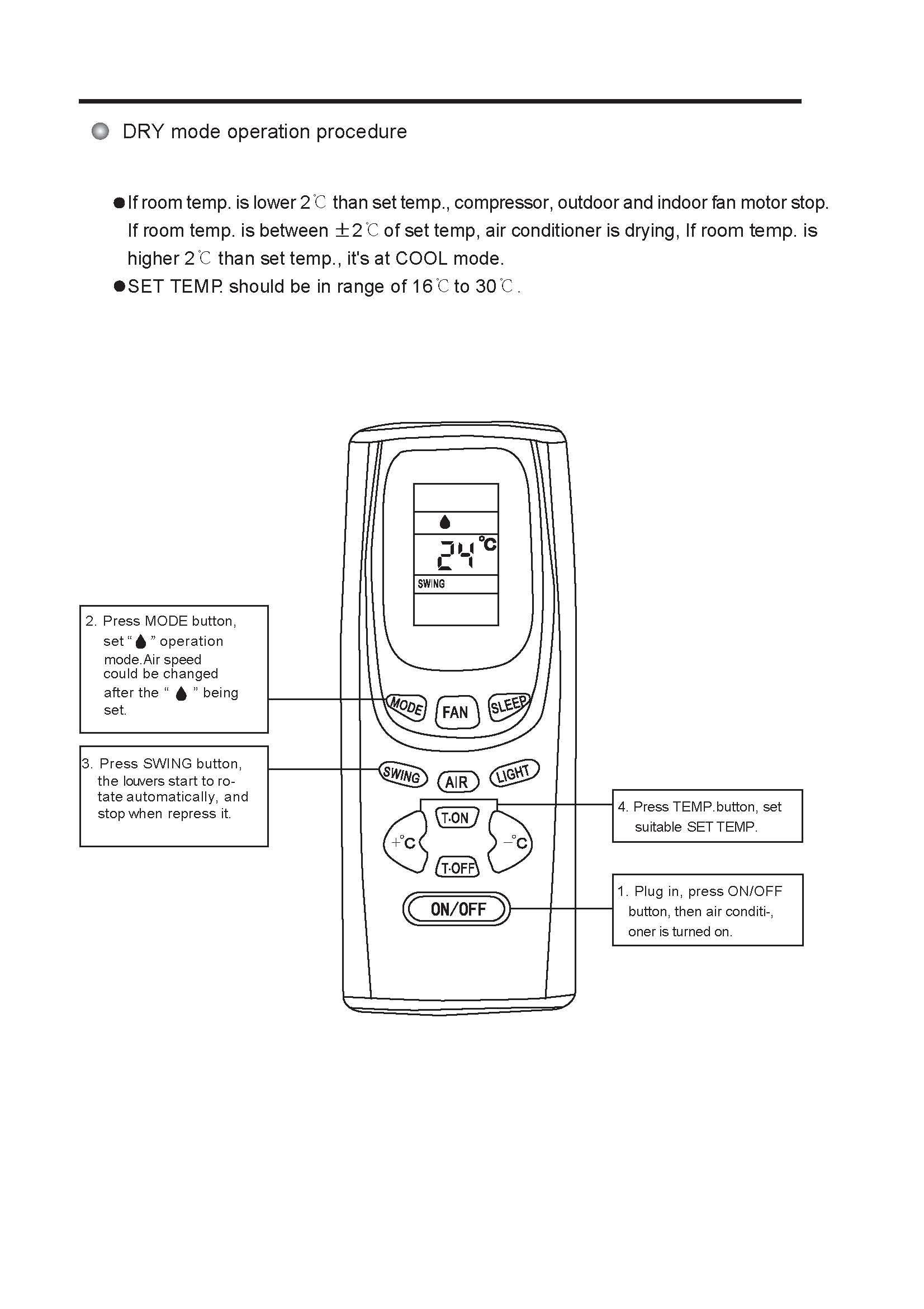 GREE кондиционер пульт дистанционного управления Y512F / Y512F2 Gree кондиционер частей