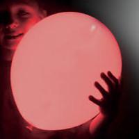 luzes de papel de balão led submersíveis venda por atacado-48 pcs À Prova D 'Água LED mini Submersível LEVOU luz do balão para lanterna de papel Festa de Casamento Decoração Floral Frete grátis