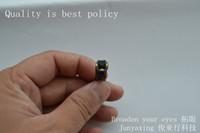 caméra d'inspection pour navire achat en gros de-livraison gratuite diamètre 8mm mini endoscope à la maison, USB Borescope, caméra d'inspection du tube USB Snake Scope, 4 LED, 2pcs / lot
