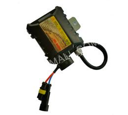 Wholesale D2r Kit - DC 12v 35w! HID xenon kit hid xenon kit lights H1 H3 H7 H8 H10 H11 9005 9006 880 881 d2r d2s 6k 8k