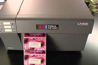 Wholesale Wholesale Inkjet Printers - LX900 inkjet chip for Primera color label printer