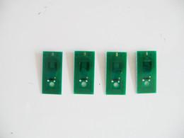 Wholesale LX-900 chip set for Primera RX900 & LX900 Color label printer,