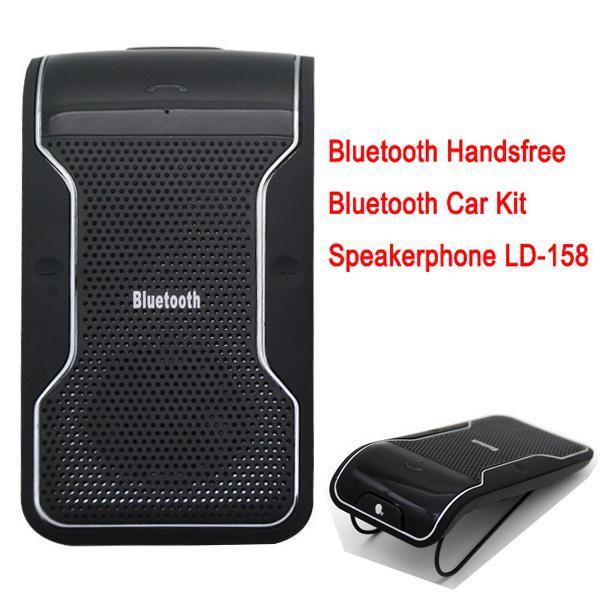 Bluetooth headphone adapter usb - headphone mic to usb