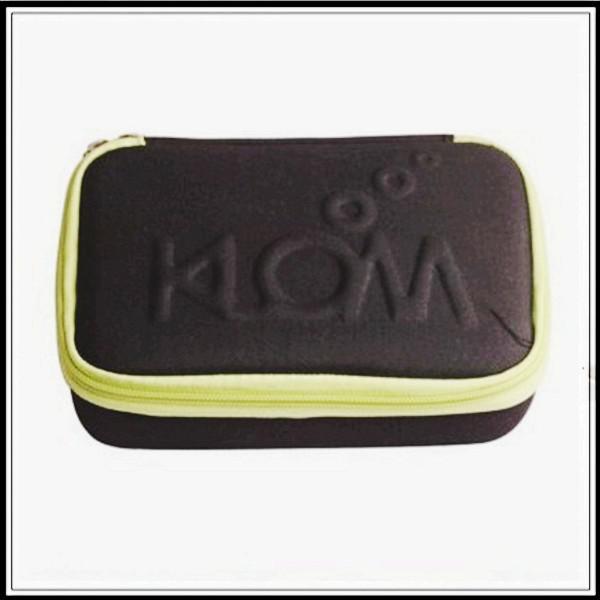 2013 KLOM Nouveau Pistolet Électrique Sans Fil Pistolets GRATUITS Sans Fil avec 3 * pcs / par DHL