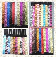 Headbands sparkly sport headbands - Hot Mix quot Glittery Headband Glitter Stretch Sparkly Softball Sports Headband