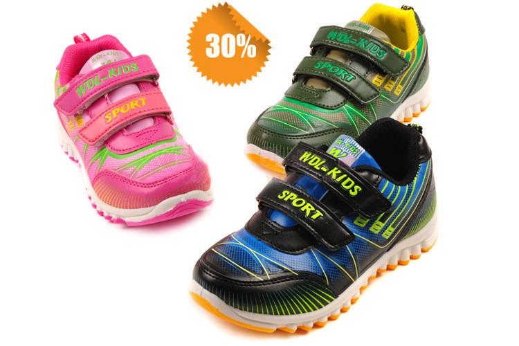 Wholesale Kids Running Shoes  378b8f9a7