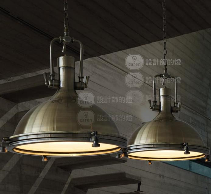 loft rotterdam industrial rock pendant lighting. Dia Cm Modern Roberts Chrome Colour Metal Pendant Lightpost, Lighting Ideas Loft Rotterdam Industrial Rock