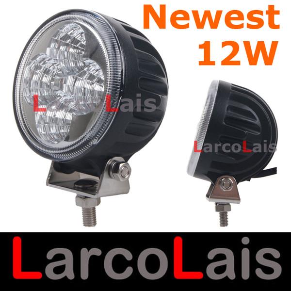 LarcoLais 3