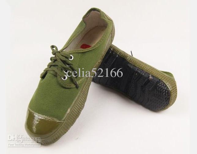Non Slip Shoes Certification