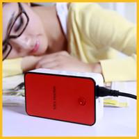 Mini Portable Heater