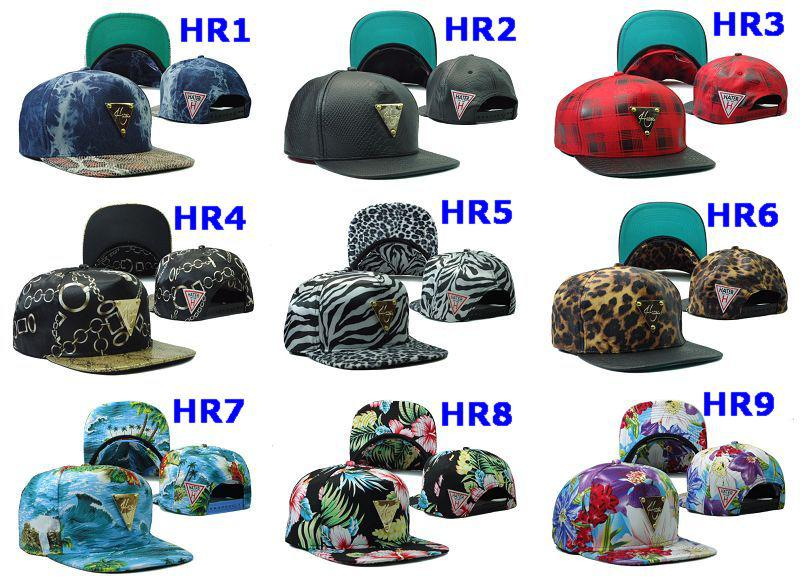 c5281692d89 HATER Snapbacks Snapback Hats New Arrival New Design Custom Adjustable Snap  Back Hats Caps AAA Quality UK 2019 From Hellosport86