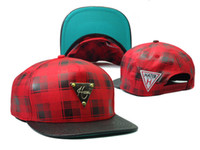 HATER Snapbacks Snapback Hats New Arrival Cheap Hats Custom ajustable Snap Back Hats Caps AAA Quality Livraison gratuite