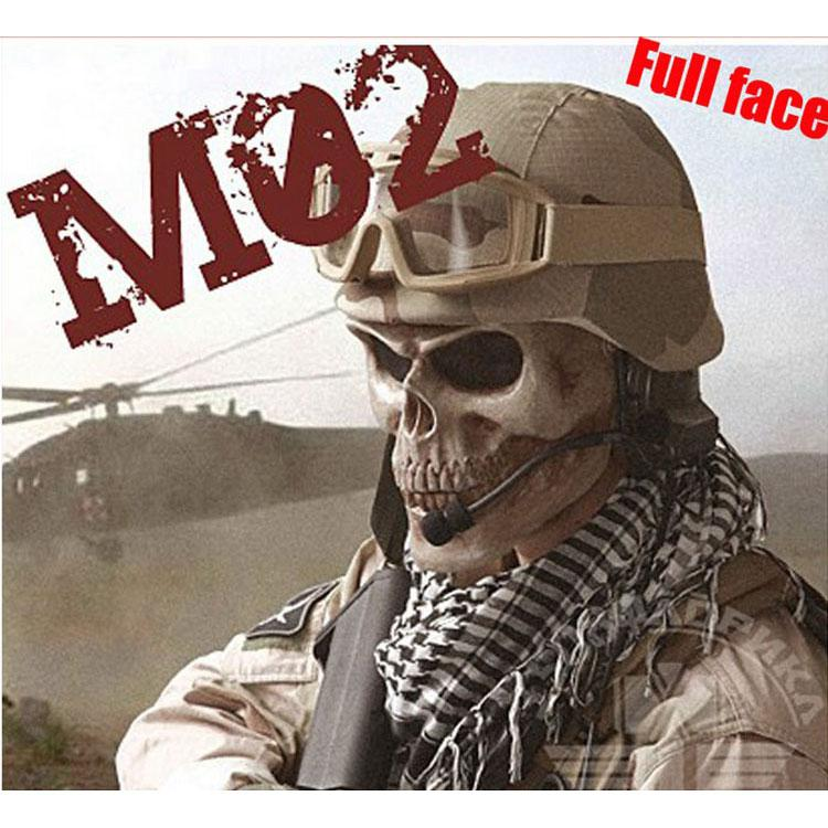 M02 cacique skull gen 2 full face mask army of two halloween m02 cacique skull gen 2 full face mask army of two halloween cosplay mask skeleton black silver black khaki online with 1816piece on souller1983s store voltagebd Image collections