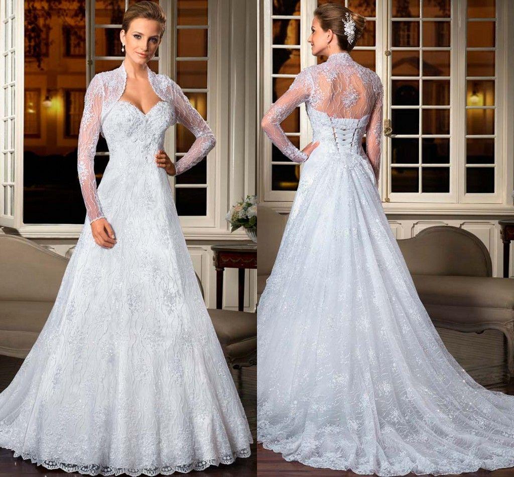 Affordable Wedding Gown Designers Affordable Wedding Dress