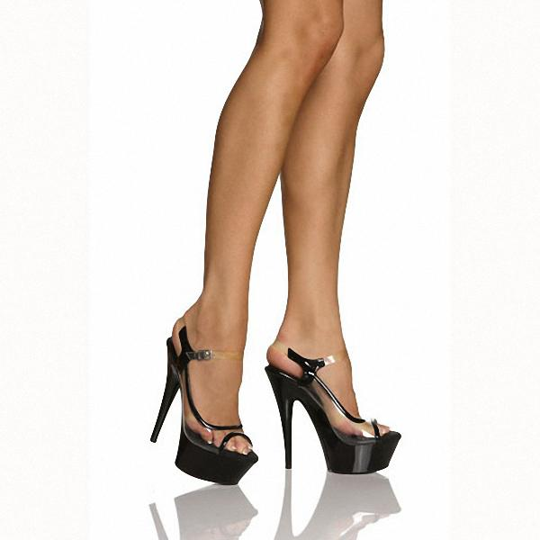 Высокий каблук фетиш онлайн