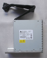 Wholesale 980W Power Supply DPS AB A API6PC01 for A1186 Ma356 core FBD Not fit A1289