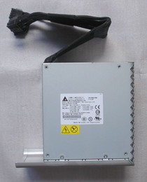 Wholesale Dps Supplies - 980W Power Supply for M 356 4 core (2006-2007 FBD 667),A1186,661-4001 614-0383,614-0382,DPS-980AB A API6PC01