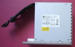 Toptan satış 614-0400 614-0409 661-4677 API6PCO1X DPS-980BB M Pro Erken 2008 A1186 (MA970LL / A) için 980W Güç Kaynağı