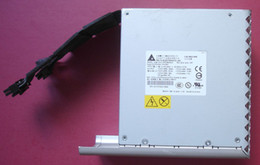 Wholesale Dps Supplies - 614-0400 614-0409 661-4677 API6PCO1X DPS-980BB A Power Supply 980W for M Pro Early 2008 A1186(MA970LL A)