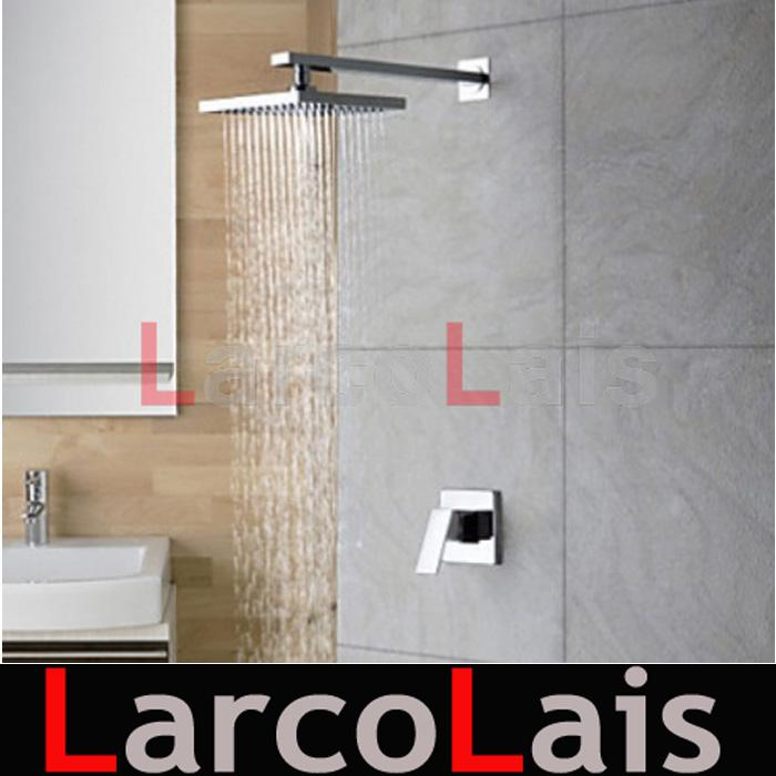 Bathroom Faucet Finishes 2017 2017 wall mounted water tap chrome finish mixer tap modern shower