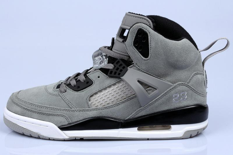 reputable site cf56d d6526 Cheap Basketball Shoes Newest Uni Sex Shoes Brand Name Basketball Shoe J3.5  Top Qualityy Basketball Shoes Women Sports Shoes From Ian520,  49.94   DHgate.Com