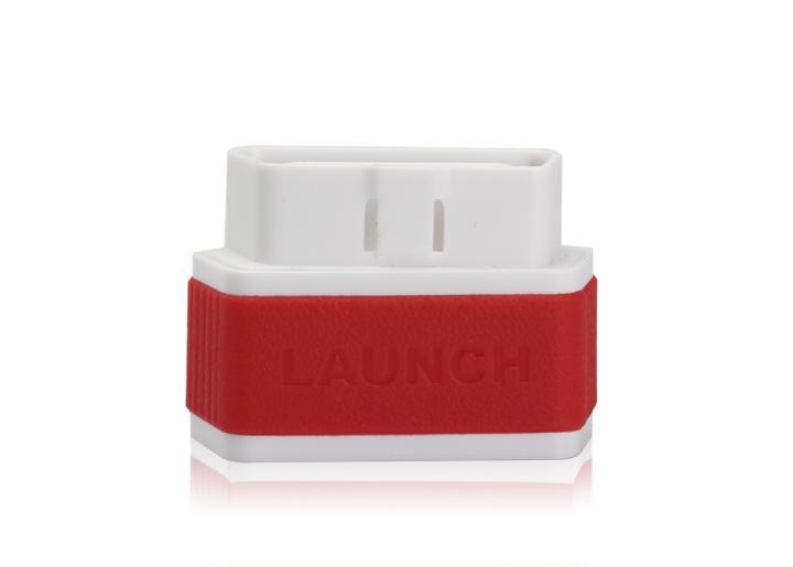 Launch dbscar driver