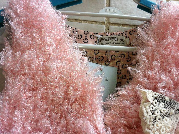 الأطفال صدرية 2019 الخريف الشتاء الكاكي الوردي العاج أزياء أطفال معطف الفرو الأطفال صدرية سترة تانك القمم أطفال سترة معطف