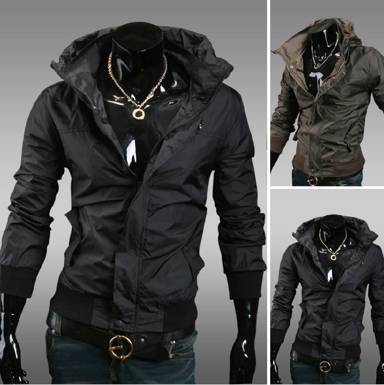 Assassin's Creed Desmond Miles Style Cosplay Men Jackets Men Jackets Online  with $40.0/Piece on Pifa698's Store | DHgate.com