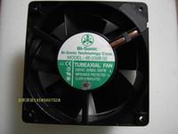 Wholesale Axial Flow Fans - Free Shipping!Taiwan Berry Bi-sonic fan fan 4E-230B 1238 230V axial flow fan
