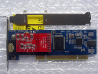 Wholesale Voip Fxs - X100P Asterisk card with FXO FXS port ,supports free pbx system business voip phone, tdm400p,tdm410