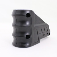 Wholesale Tactical Grips Wholesale - Drss Tactical Mag Well Grip For Hunting Black(BK)