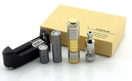 Wholesale Ego Telescopic - Original Hard-Hitting Brass Sentinel Mod S1000 Electronic Cigarette Telescopic Battery Tube Mod ecig battery body ego perfect kits in stock