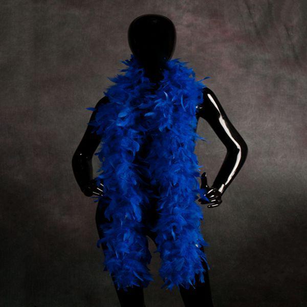 رخيصة ريشة chandelle بواس كرنفال هالوين الإكسسوار تركيا أبو سعن طائر ريشة بوا رخيصة الريشة بواس للبيع العديد من الألوان المتاحة