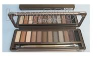 High quality HOT Makeup 222# Eye Shadow 12 Colors Eyeshadow ...
