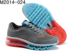 Wholesale Online Shoes Stores - Wholesale New Arrival Air Running Shoes 2014 Training Boots Men s Athletic Shoes Online Store AAA Quality Air Sports Shoes Dropping Trainer