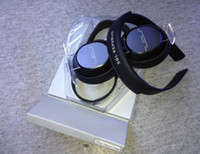 Wholesale Sol Master Tracks White - Drop Shipping Master Tracks Over-ear headphones Black And White Sol Republic Master Tracks Headphones