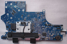 Logic board 661 online shopping - 661 A Logic Board for quot ALUMINUM IM A1224 Bus Hz