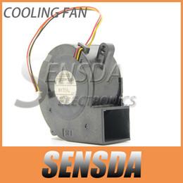 Wholesale Envío gratis para SF6023RH12 A Servidor Ventilador DC V mA x60x25mm hilos Proyector pin TDP EX20U ventilador