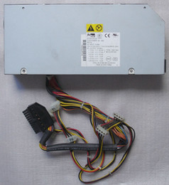 Wholesale Power Supply Tests - 360W API1PC36 PSCF401601B,614-0183 614-0224 661-2816 Power Supply for Power MacG4 MDD M8570,Tested Good