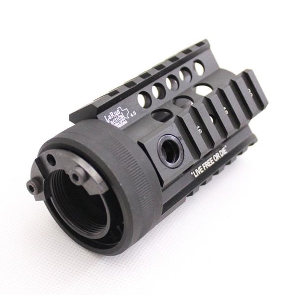Mundorf Kondensator Elko 6800uF 40V 125°C MLytic ® AG Audio Grade 853069