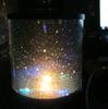 Hot Selling New Novelty Amazing LED Star Master Light Star Projector LED Night Light